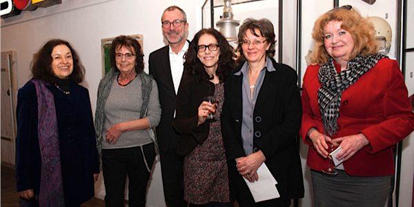 5 Jahre Ariella Verlag