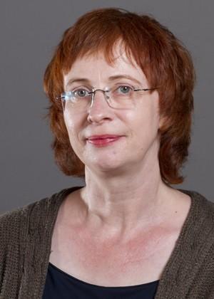 Hanna Liss