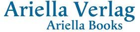 Ariella Verlag